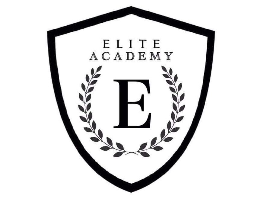Elite Academy Group Inc.